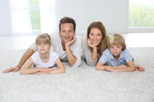 carpet cleaning calvert county, professional carpet cleaning calvert county