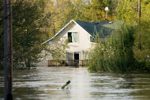 water damage cleanup southern maryland, water damage southern maryland