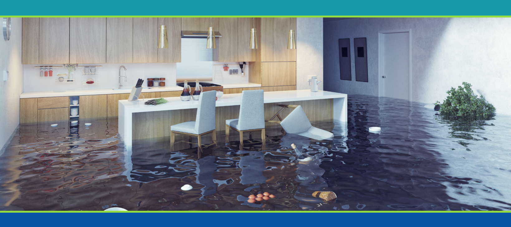 water damage Calvert county, water damage, frozen pipes, basement floods