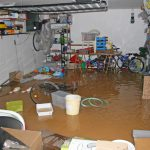 Water Damage Restoration Calvert County, Water Damage Cleanup Calvert County, Water Damage Calvert County